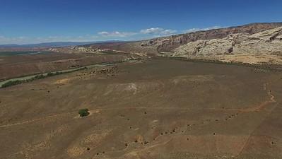 D3-Drone near Split Mountain_03