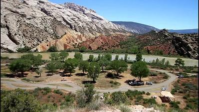 SM-1-Split Mountain campground is very quiet_01