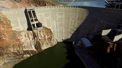 B-Over Roosevelt Dam_02