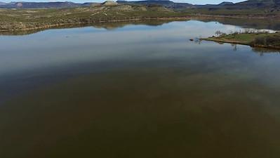 1-Takalai Lake