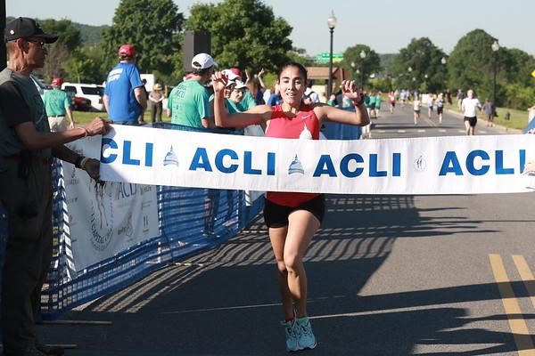2017 ACLI Capital Challenge