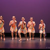 Recital-DT-170624-2577