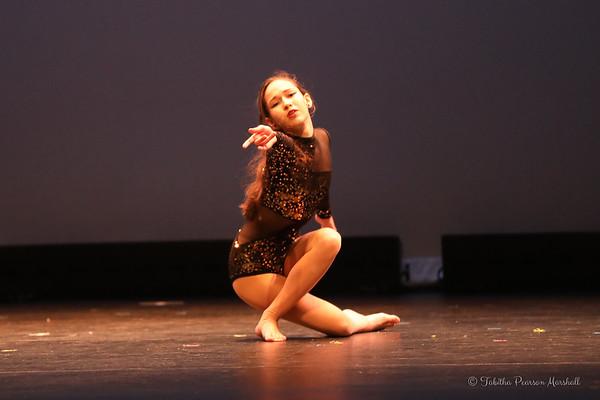 Recital-DT-170624-2740