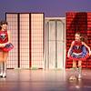 Recital-DancingThruTime-170624-1567