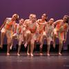 Recital-DT-170624-2458