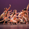 Recital-DT-170624-2460