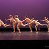 Recital-DT-170624-2581