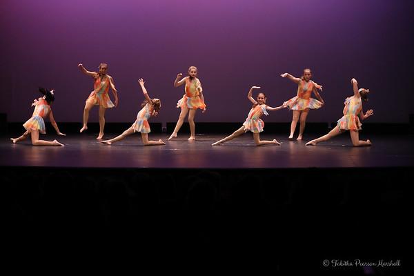 Recital-DT-170624-2508