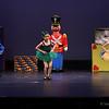 Recital-BwayBabies-170624-009