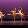 Recital-DT-170624-2518