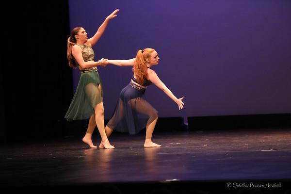 Recital-DT-170624-2675