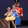 Recital-BwayBabies-170624-001