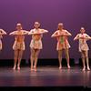 Recital-DT-170624-2579