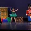 Recital-BwayBabies-170624-019