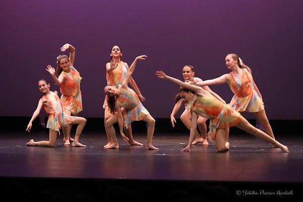 Recital-DT-170624-2544