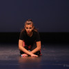 Recital-DT-170624-2757