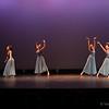 Recital-DT-170624-2426