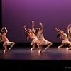 Recital-DT-170624-2481
