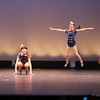 Recital-DancingThruTime-170624-2062