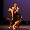 Recital-DT-170624-2616