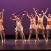 Recital-DT-170624-2547