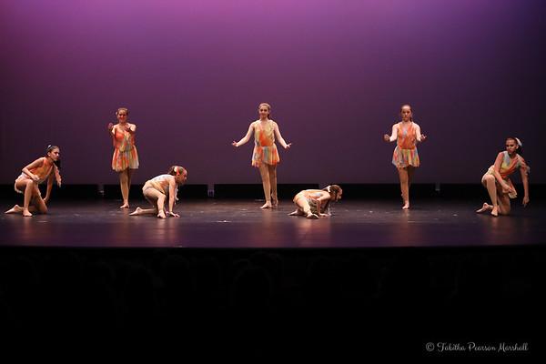 Recital-DT-170624-2510