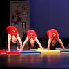 Recital-DancingThruTime-170624-1356