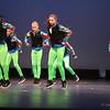 Recital-DancingThruTime-170624-1669