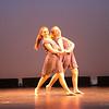 Recital-DT-170624-3006