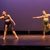 Recital-DT-170624-2661