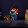 Recital-BwayBabies-170624-011