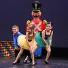 Recital-BwayBabies-170624-003