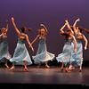 Recital-DT-170624-2431