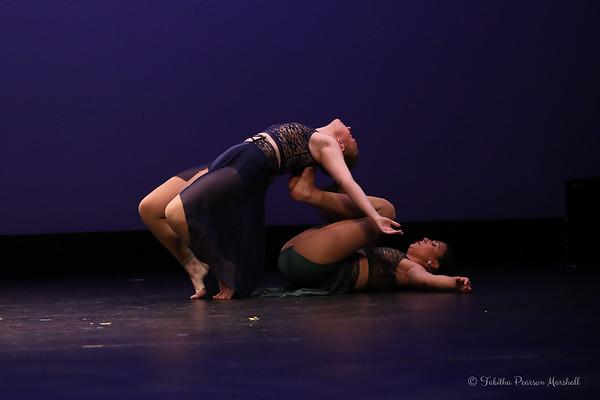 Recital-DT-170624-2591