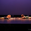 Recital-DT-170624-2595