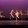 Recital-DT-170624-2519