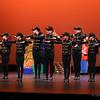 Recital-BwayBabies-170624-052