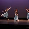Recital-DT-170624-2420