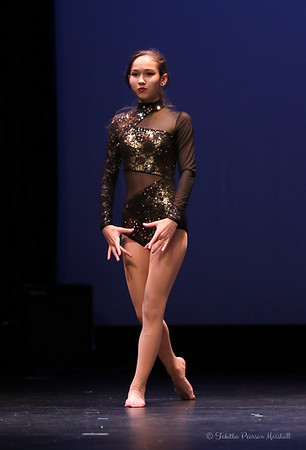 Recital-DT-170624-2723