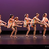 Recital-DT-170624-2542