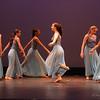 Recital-DT-170624-2441
