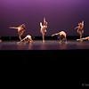 Recital-DT-170624-2507