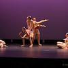 Recital-DT-170624-2524