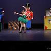 Recital-BwayBabies-170624-013
