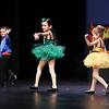 Recital-BwayBabies-170624-047