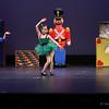 Recital-BwayBabies-170624-016