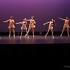 Recital-DT-170624-2504