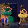 Recital-BwayBabies-170624-036
