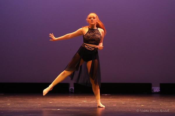 Recital-DT-170624-2609
