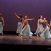 Recital-DT-170624-2430